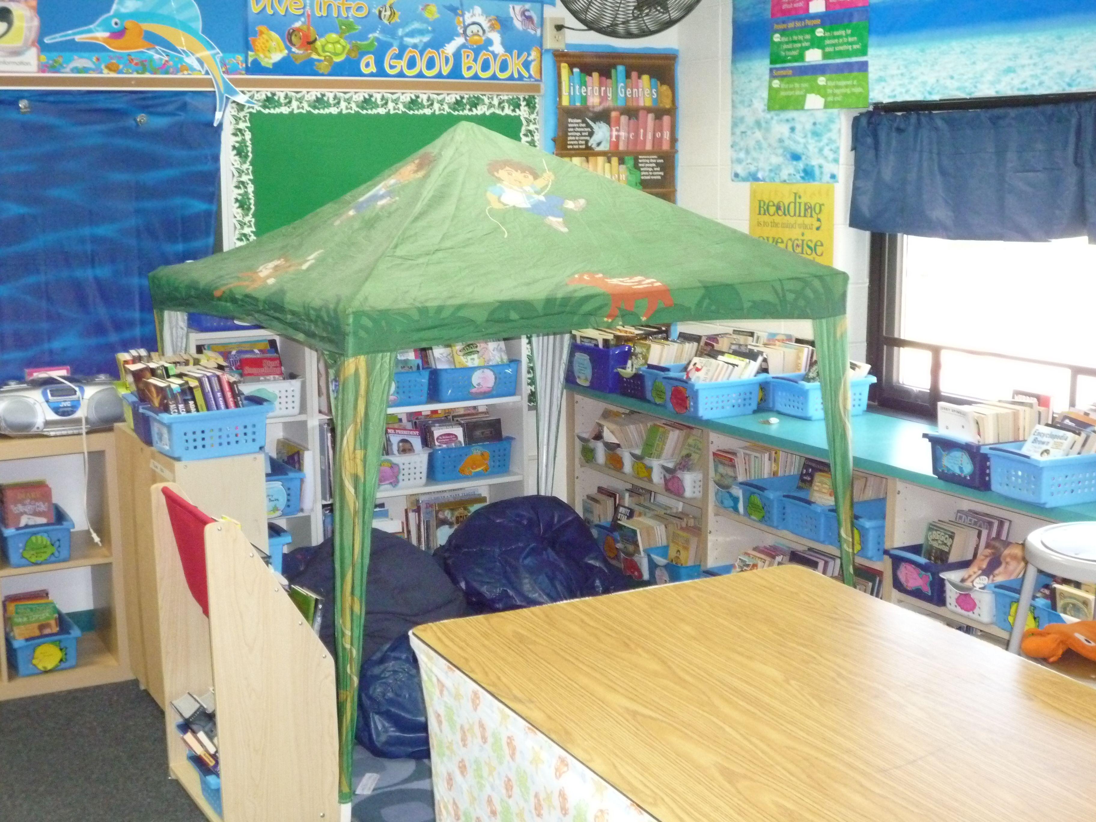 Reading Classroom Decor : Reading classroom decor pinterest