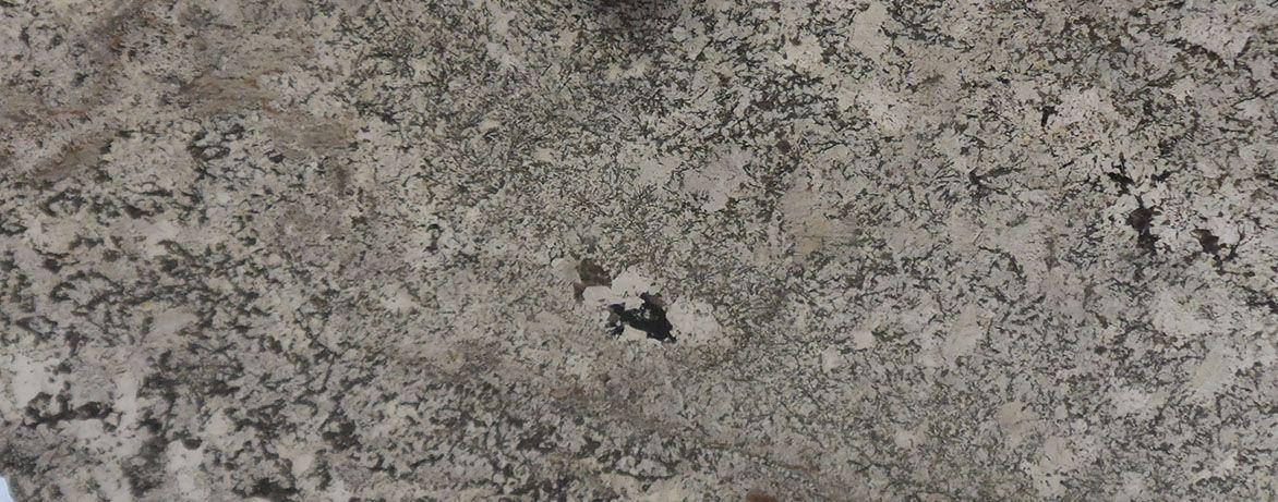 Aran white gorgeous granite pinterest