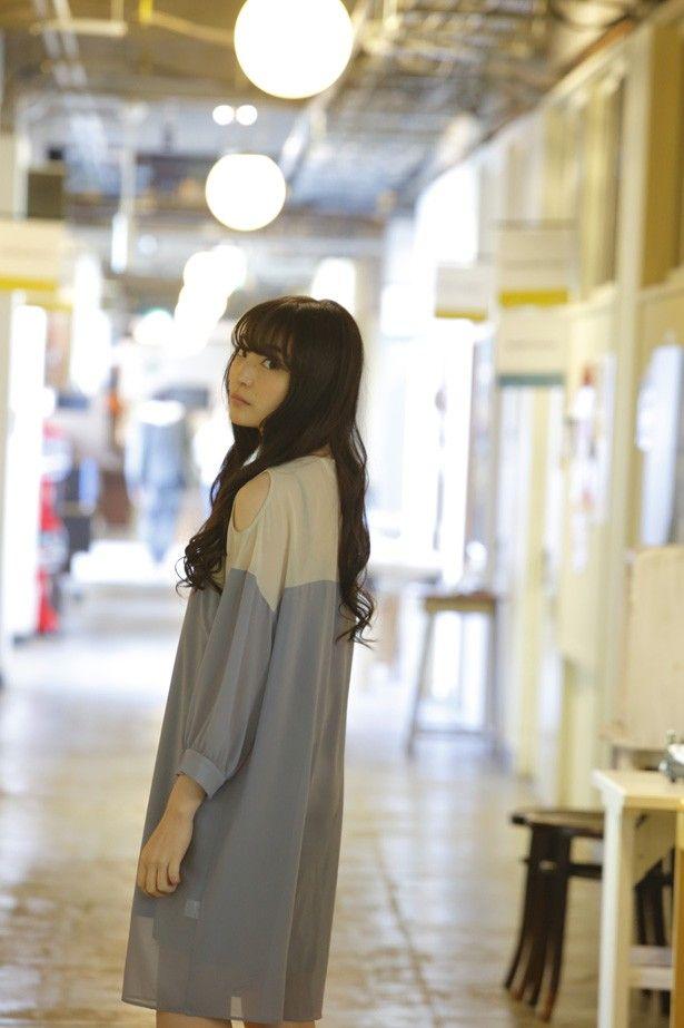 上田麗奈の画像 p1_19