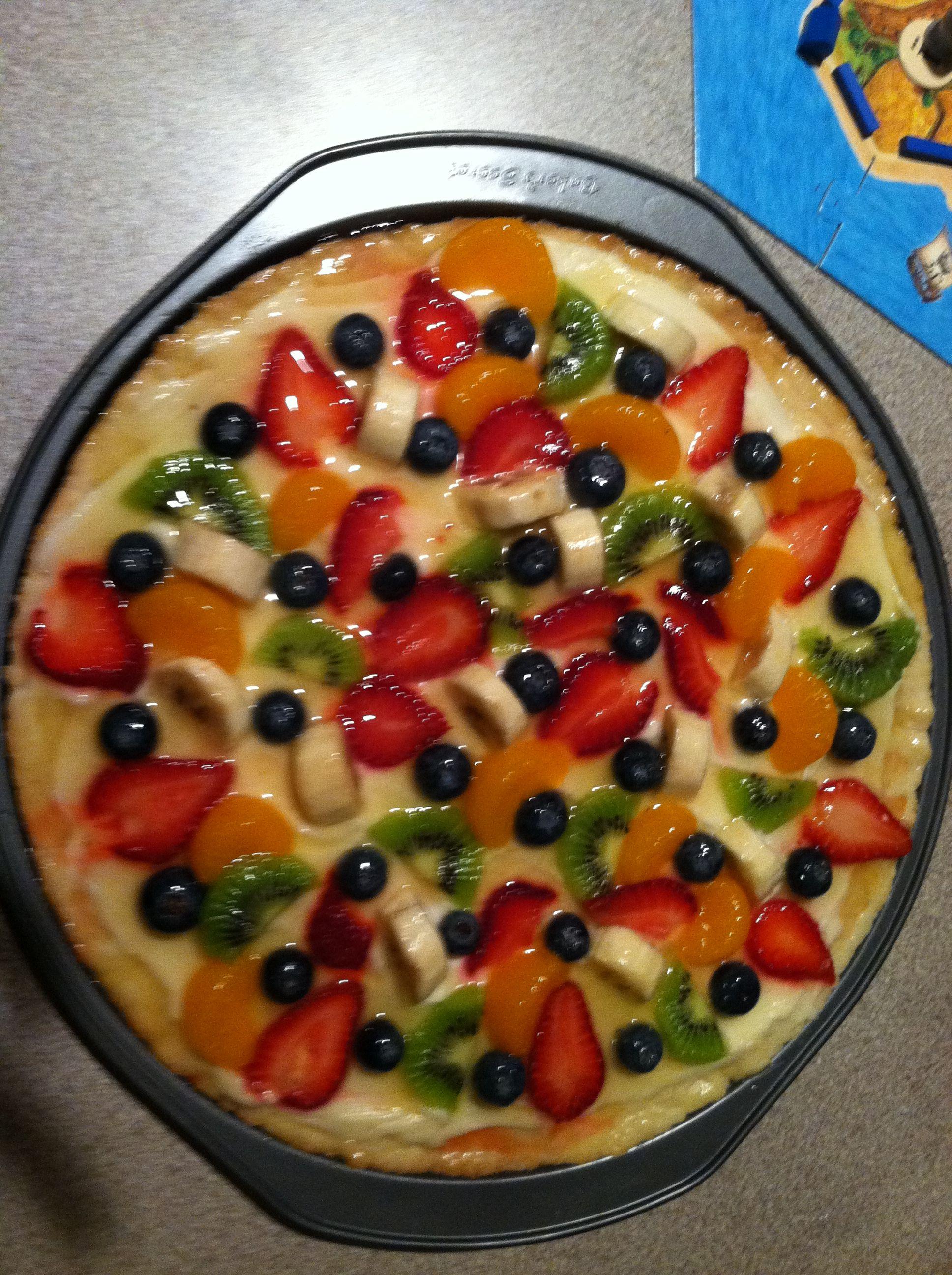 ... pizza pizza season i ng fruit salsa fruit wands fruit pizza 1 thumb