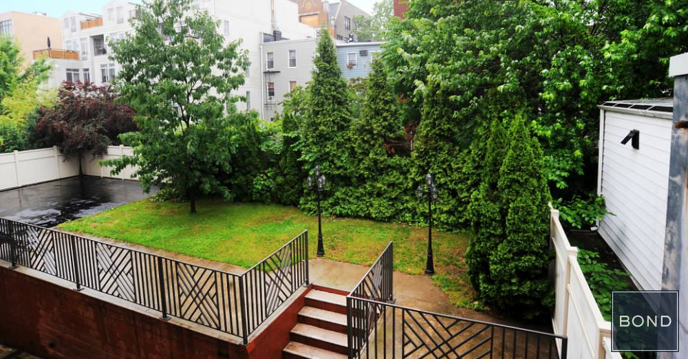 Pin by bond new york real estate on nyc rooms terraces for Real estate nyc apartments