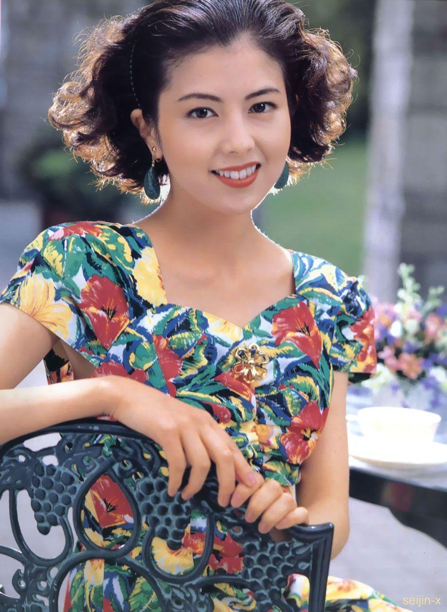 沢口靖子の画像 p1_15