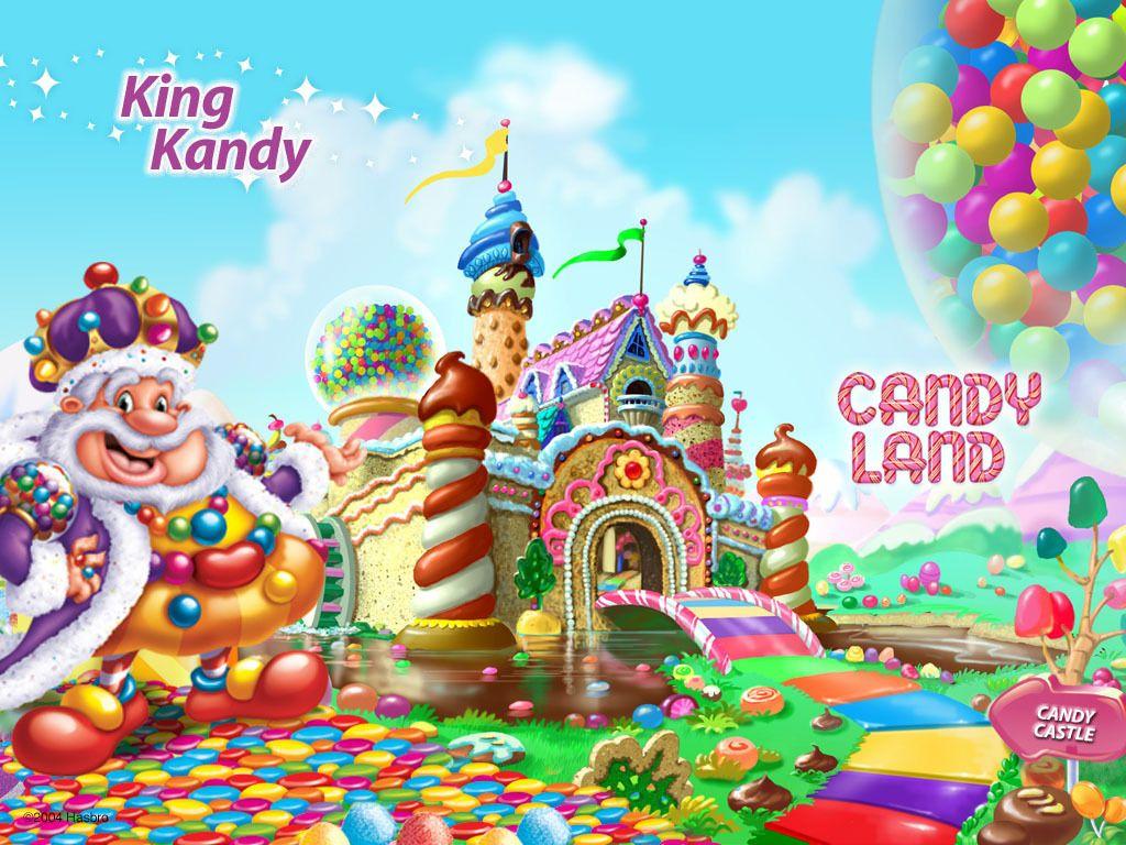 Candyland decor candyland christmas pinterest for Xmas room decor games