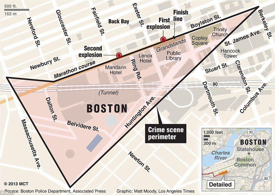 The Route  The Boston Massacre  Pinterest