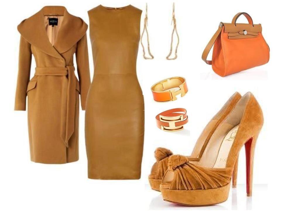 camel color what i would wear pinterest. Black Bedroom Furniture Sets. Home Design Ideas