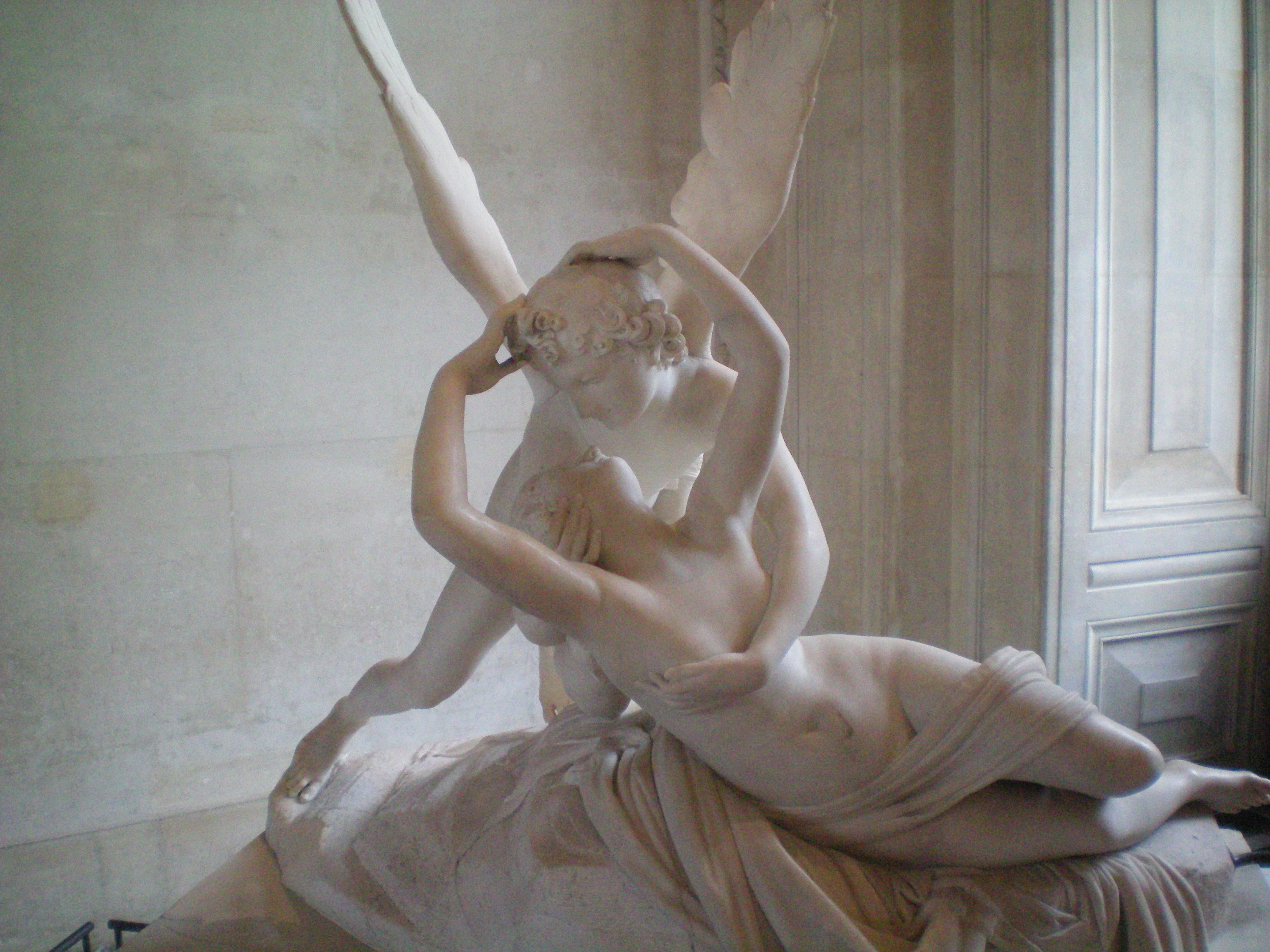 thesis statement for cupid and psyche   online writing service