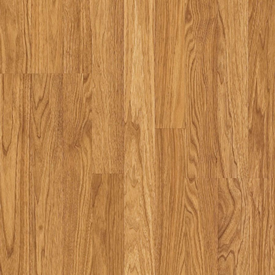 home depot laminate flooring clearance with 514817801126026536 on 71636 in addition 75788 together with 75788 besides Restoration Collection moreover DIY824295.