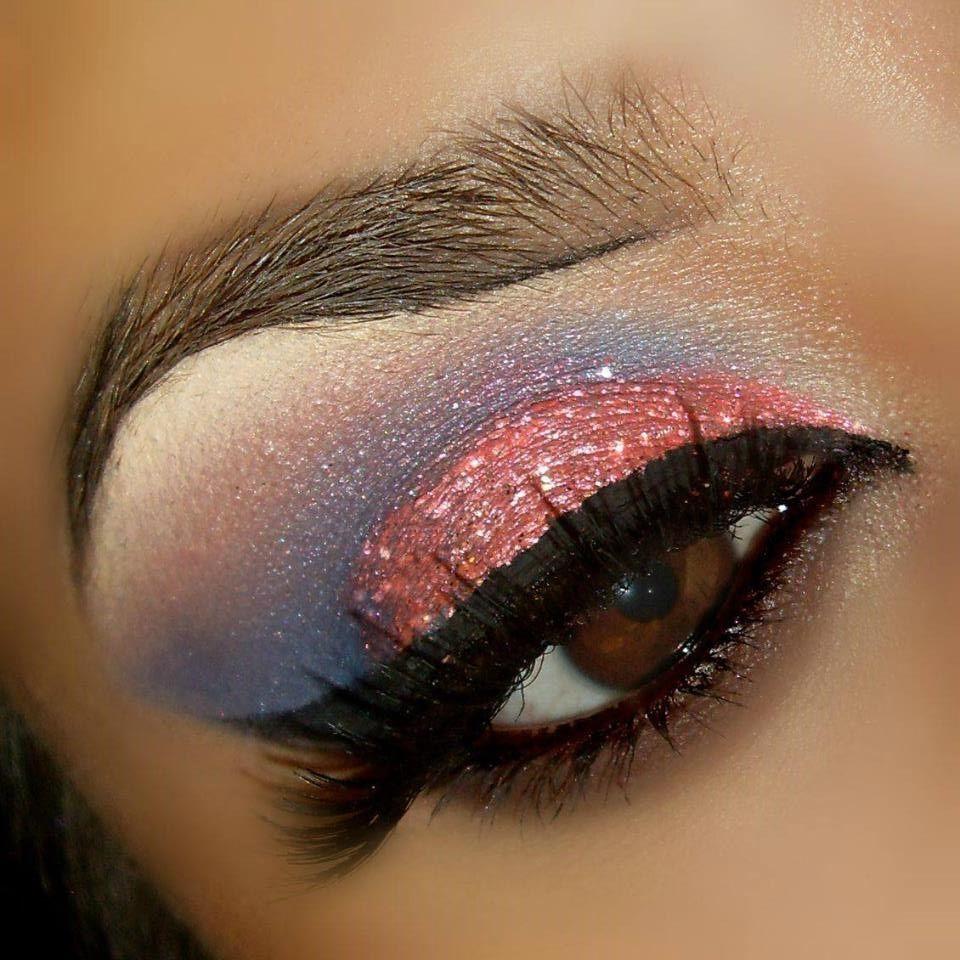 Pinterest Makeup