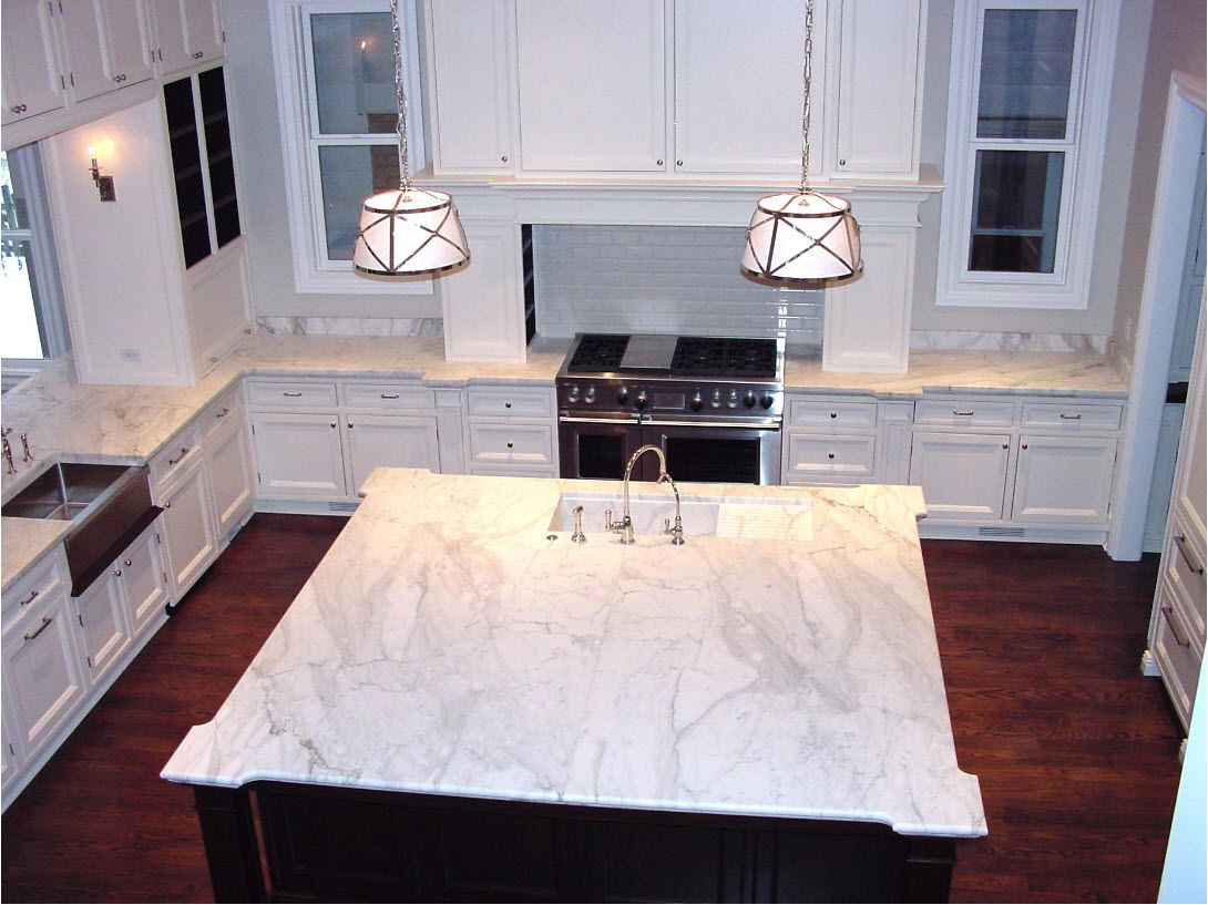 Inset Kitchen Cabinets Designing The Kitchen Pinterest