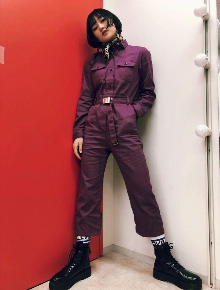 佐々木莉佳子の画像 p1_35