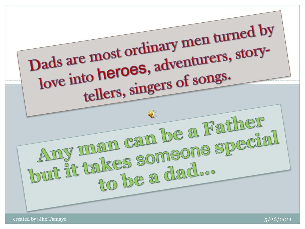 Love Quotes About My Hero : Love Quotes My Hero. QuotesGram