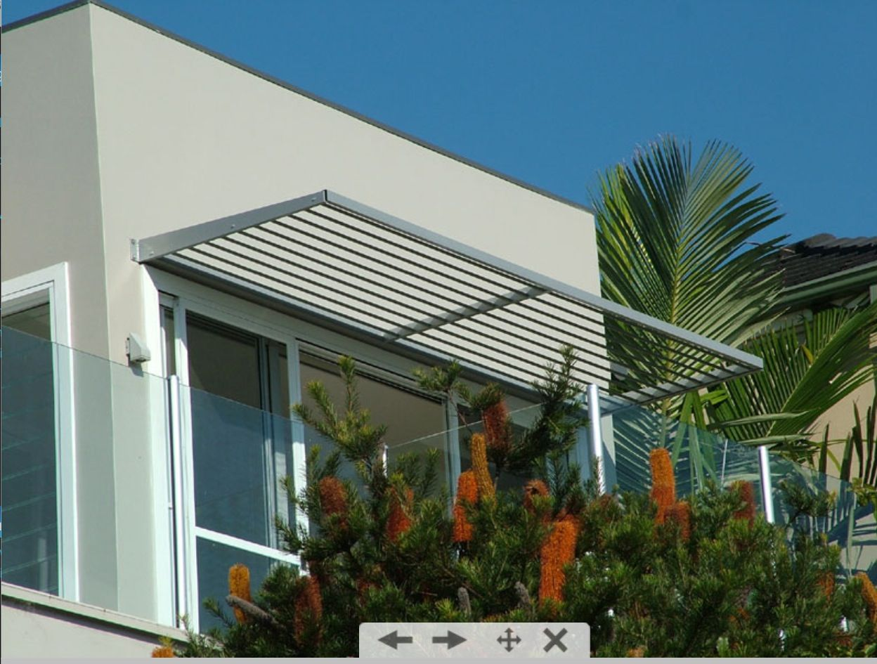 Modern Awnings Joy Studio Design Gallery Best Design