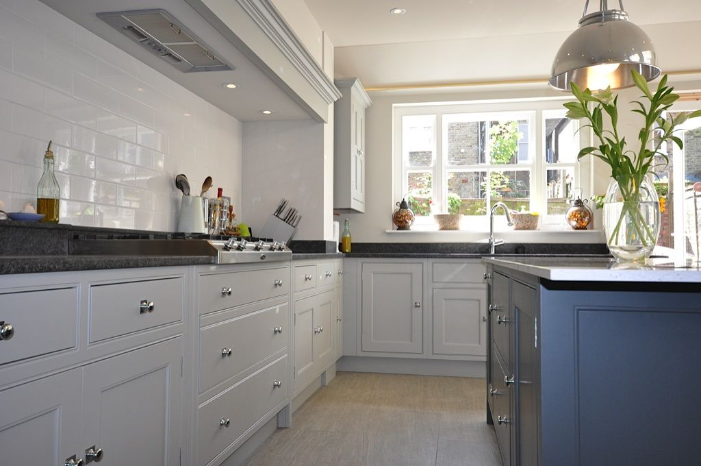 Pin by The English Rose Kitchen Company on Our Handmade Painted Kitch