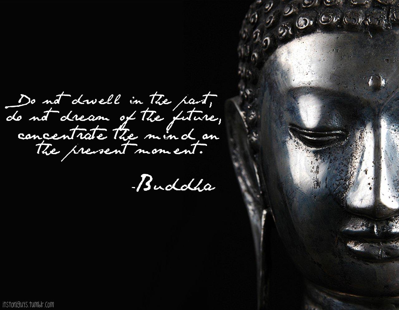 Buddha Quotes Tumblr Buddha Quotes Tumblr  Ma