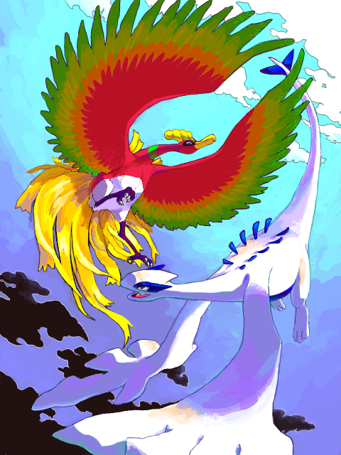 ドラゴンボール 珠 イラスト