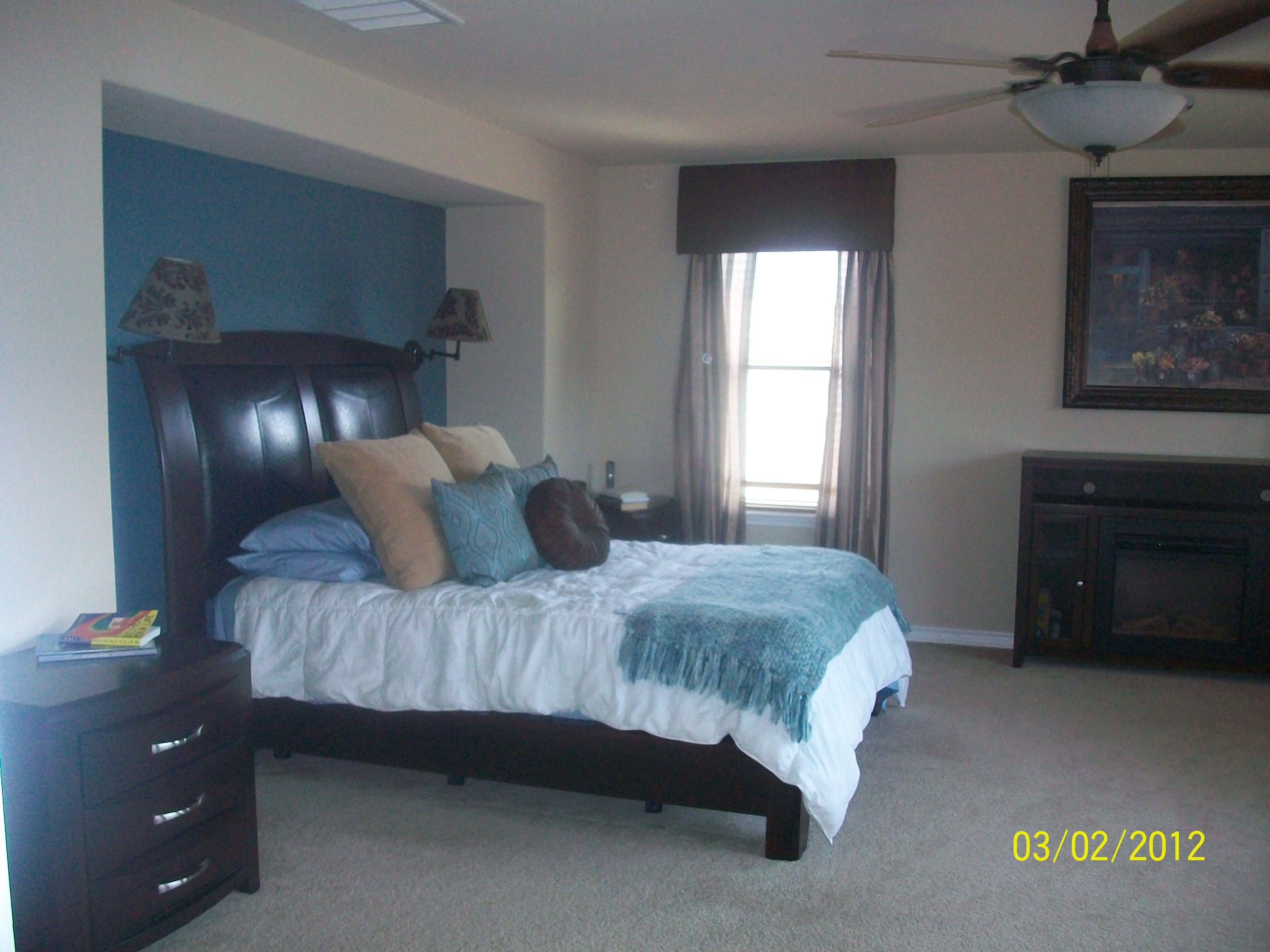 dream master bedroom dream home pinterest