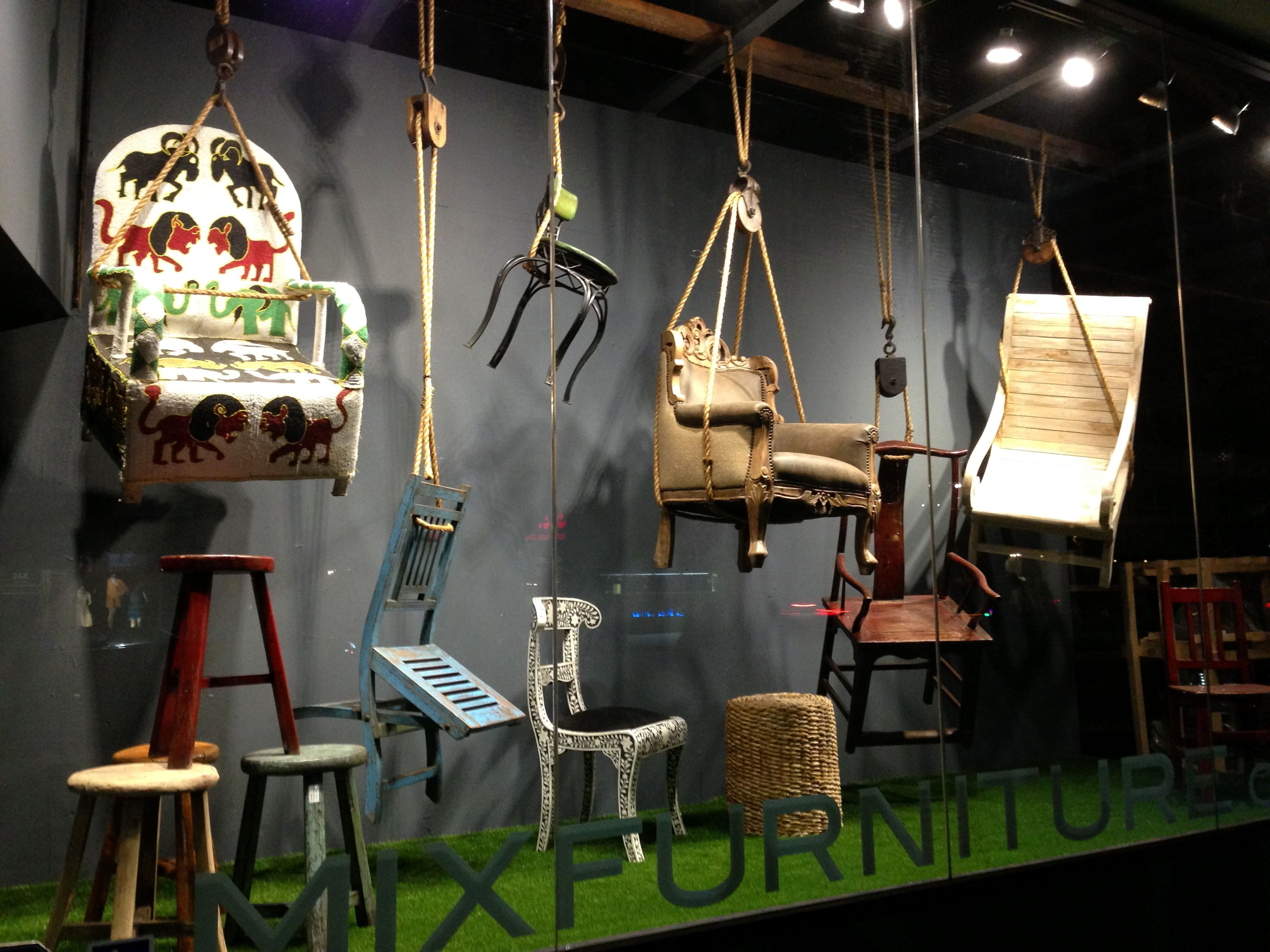 1000 ideas about furniture store display on pinterest for C furniture warehouse