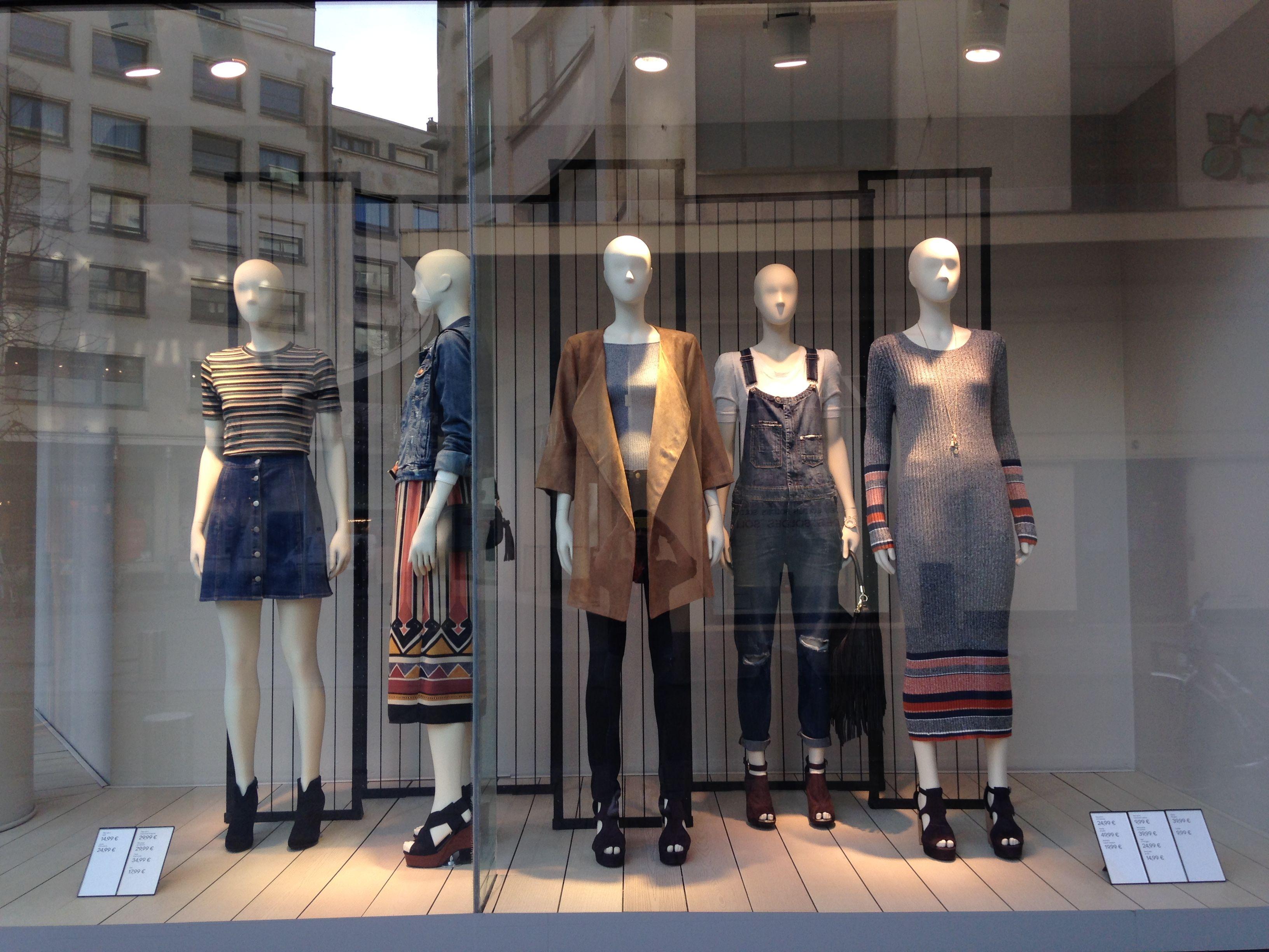 Venezia fashion house piaseczno Lista referencyjna KD i RCP