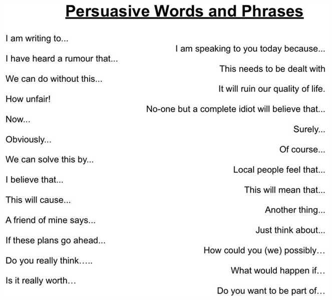 Write my examples of hooks in persuasive essays