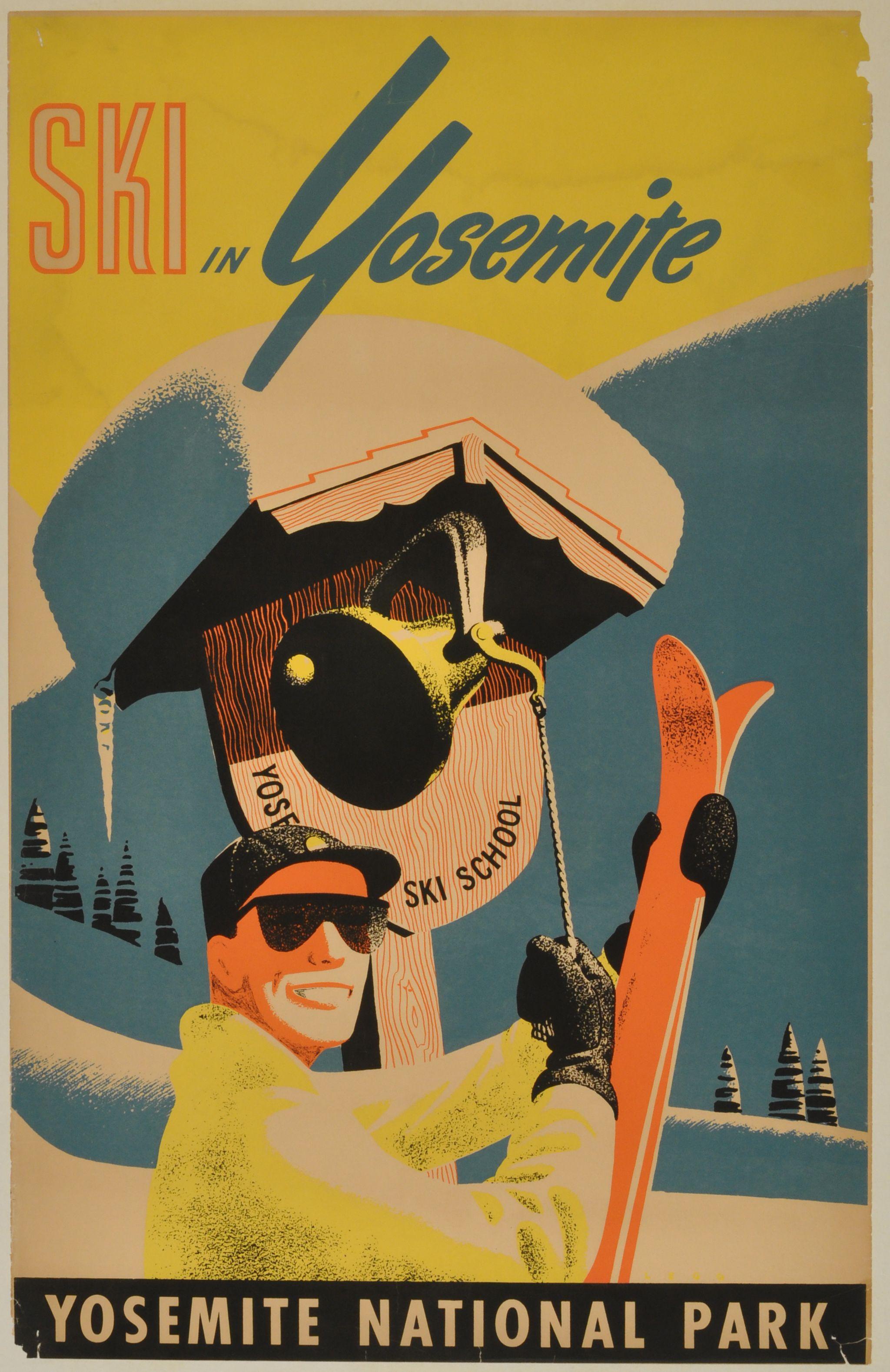 Movie poster restoration california