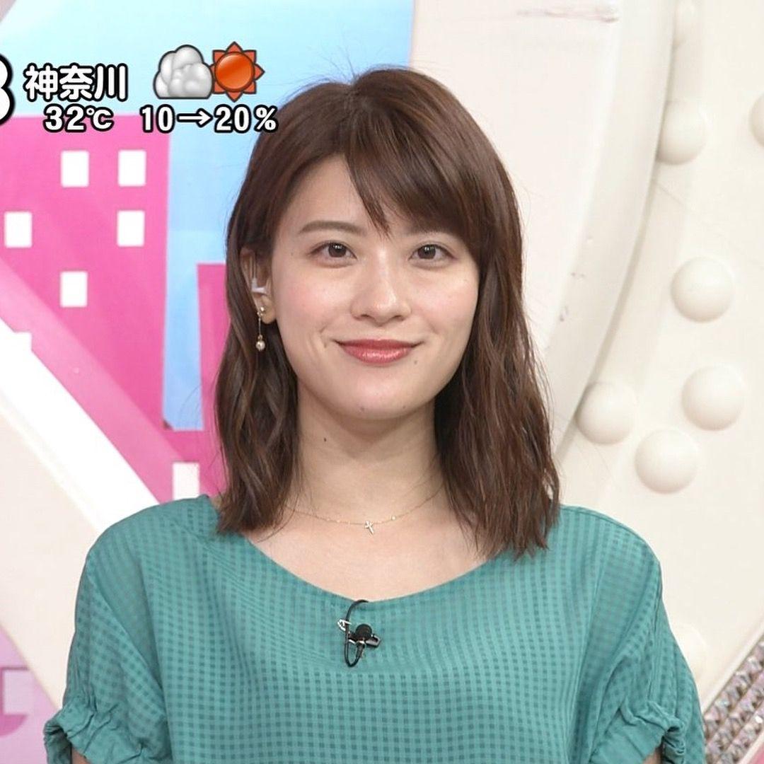 郡司恭子の画像 p1_4