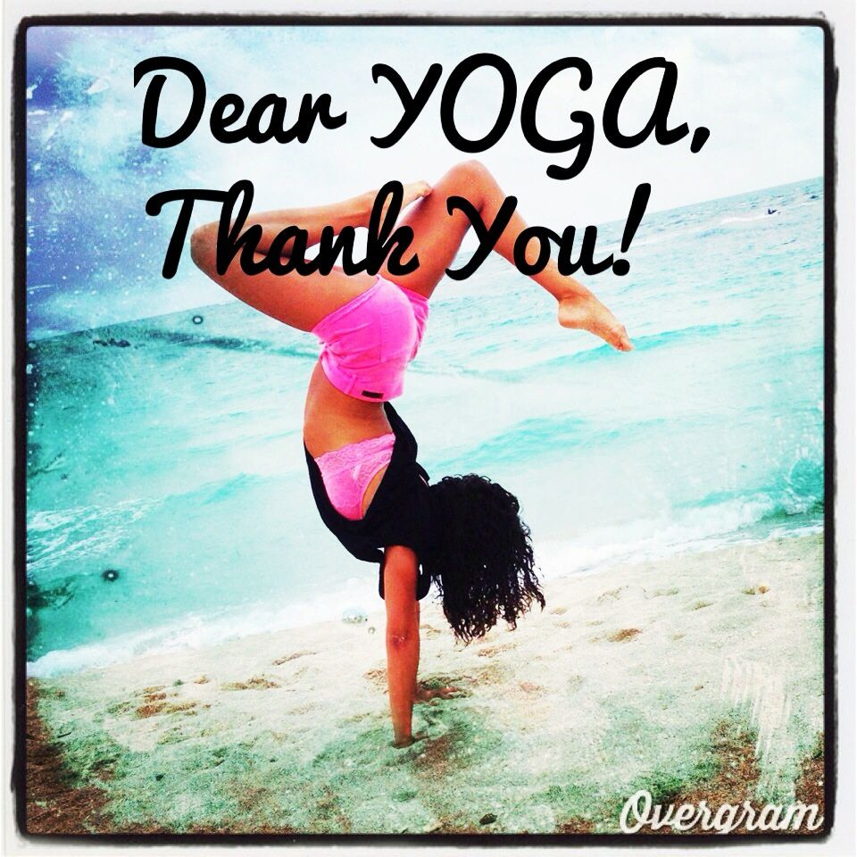 yoga quotes about life - photo #8