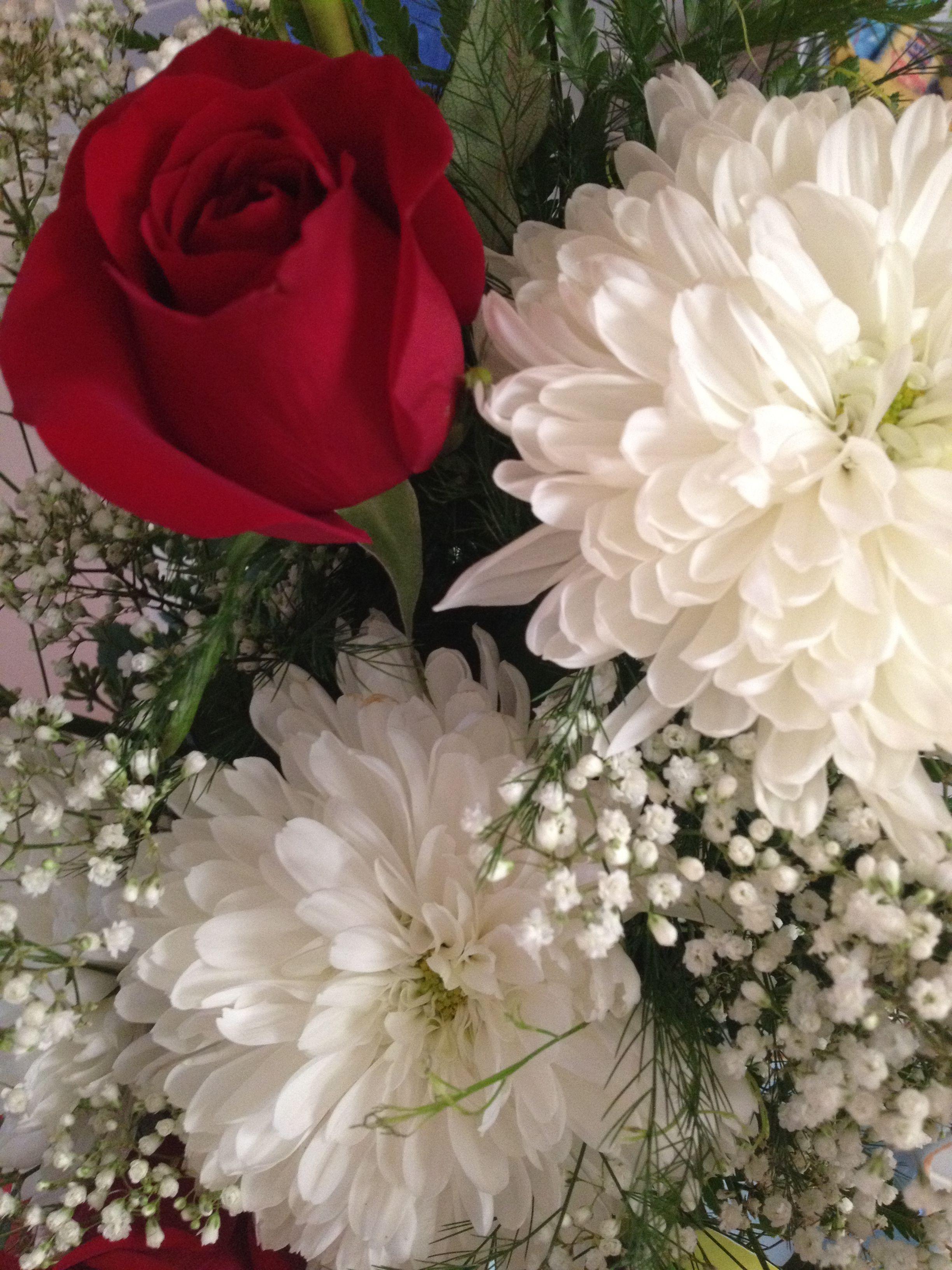 Happy 30th Wedding Anniversary Emily Flowers Pinterest