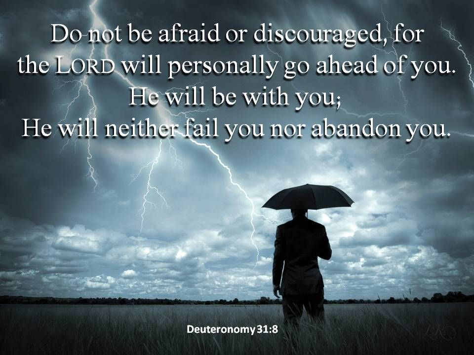 old testament bible quotes quotesgram
