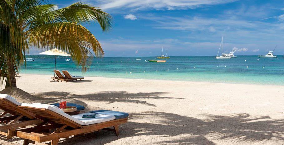 Sandals jamaica honeymoon 28 images jamaica honeymoon for Jamaica all inclusive honeymoon