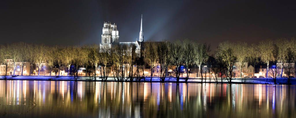 Orleans France Pictures And Videos And News Citiestips Com