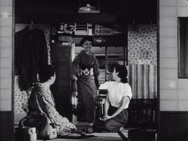 東山千栄子の画像 p1_12