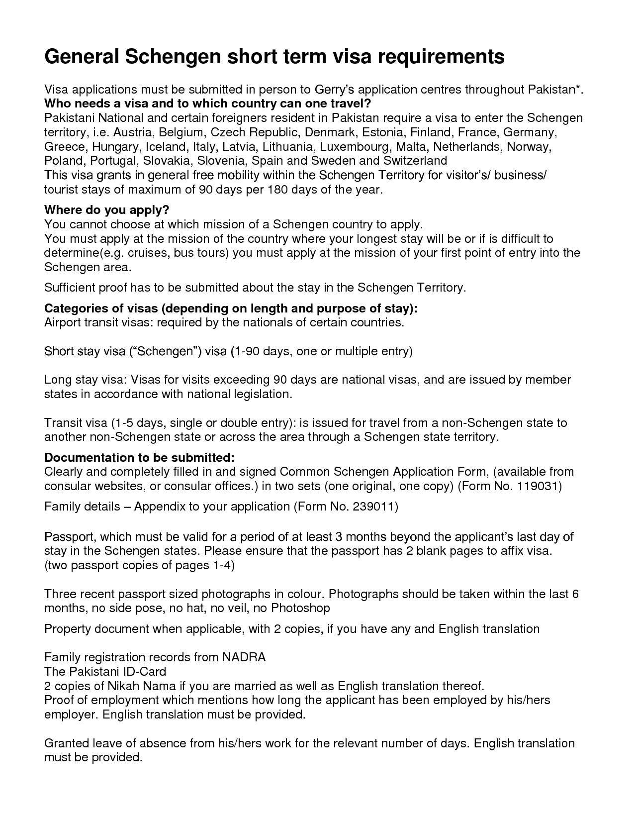 Cover letter uk visa sample uk student visa cover letter tomyumtumweb stopboris Image collections