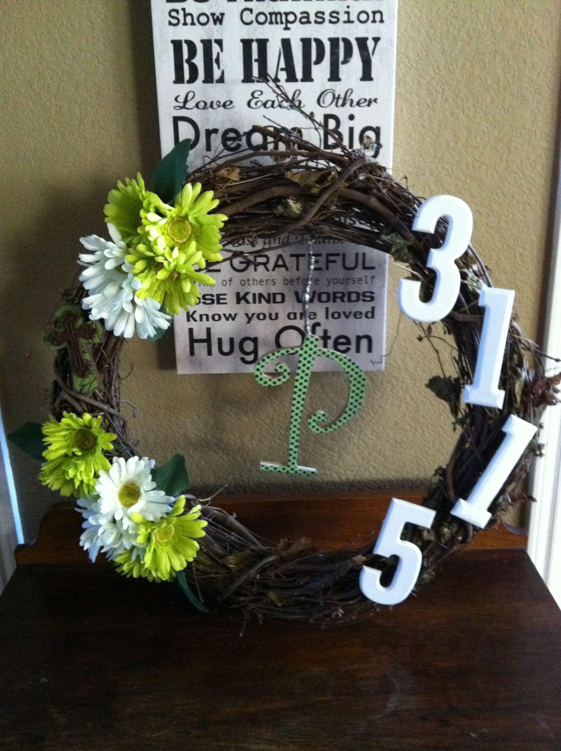 Housewarming Gift Ideas Buzzfeed Party Invitations Ideas