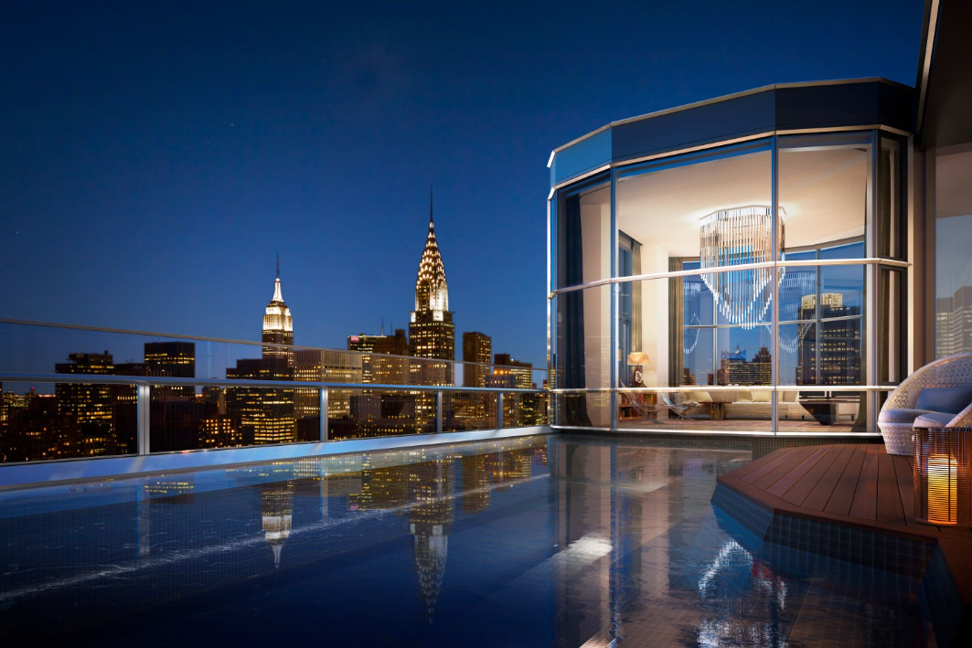 Pin by new york penthouses for sale and rent on nyc new for New york penthouse rent