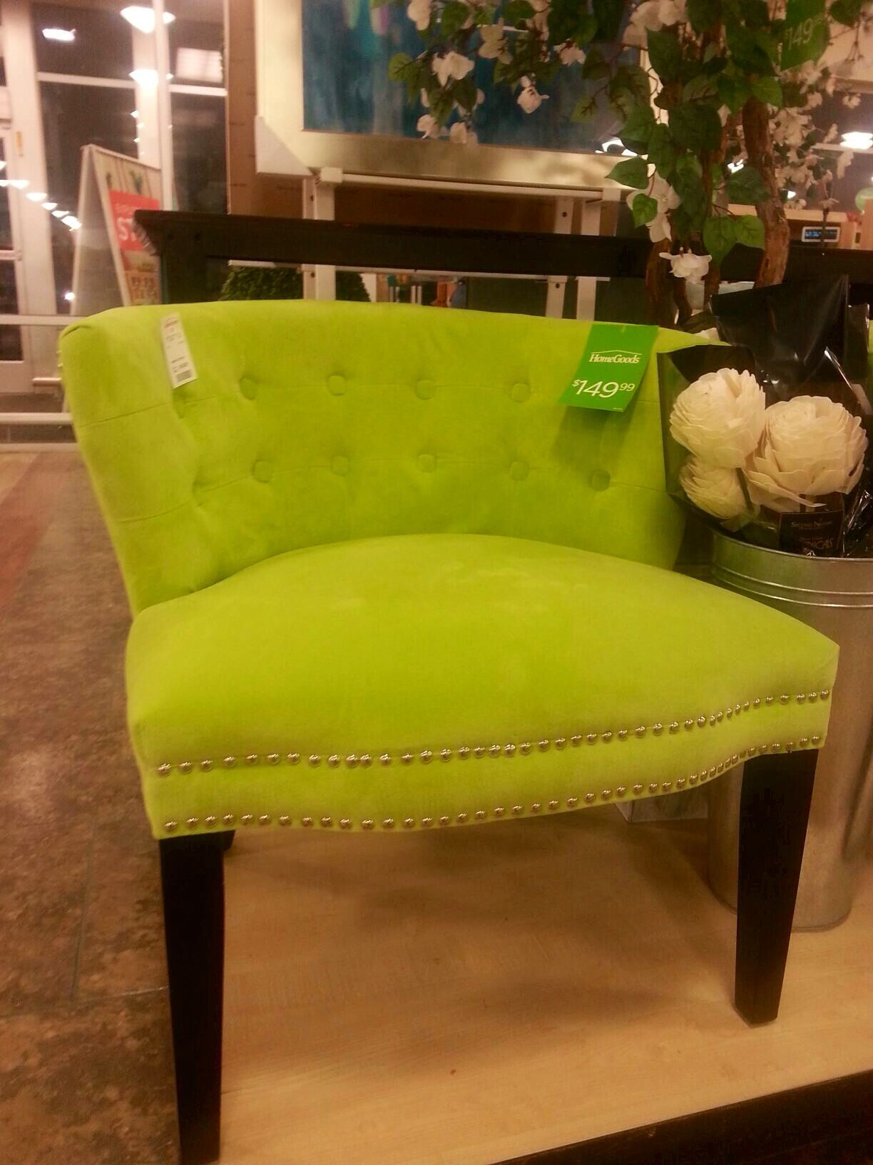 Home Goods Furniture Chairs Marshalls Home Goods Furniture Lighting Furniture Design Hooked