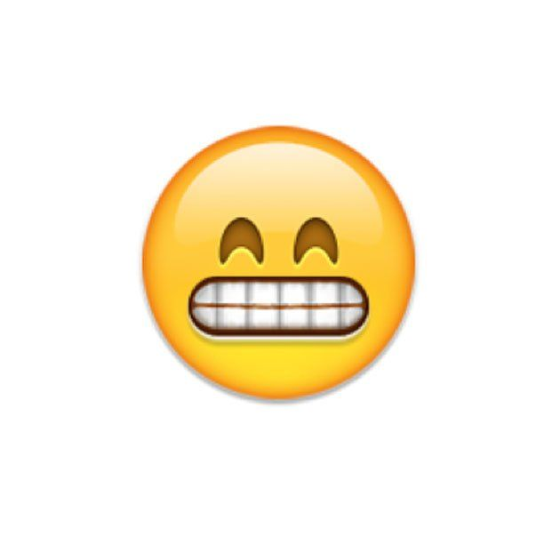 Dancing Emoticons  Show your moves with a dancing smiley