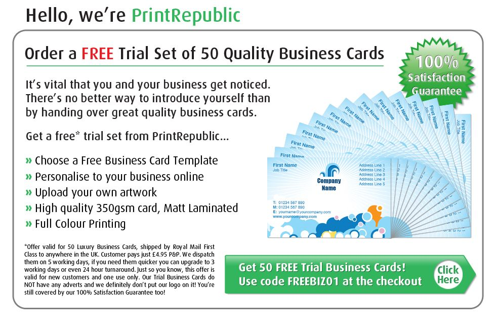 Clickbusinesscardscom click business cards high oukasfo highquality business cards from thousands of designs reheart Image collections