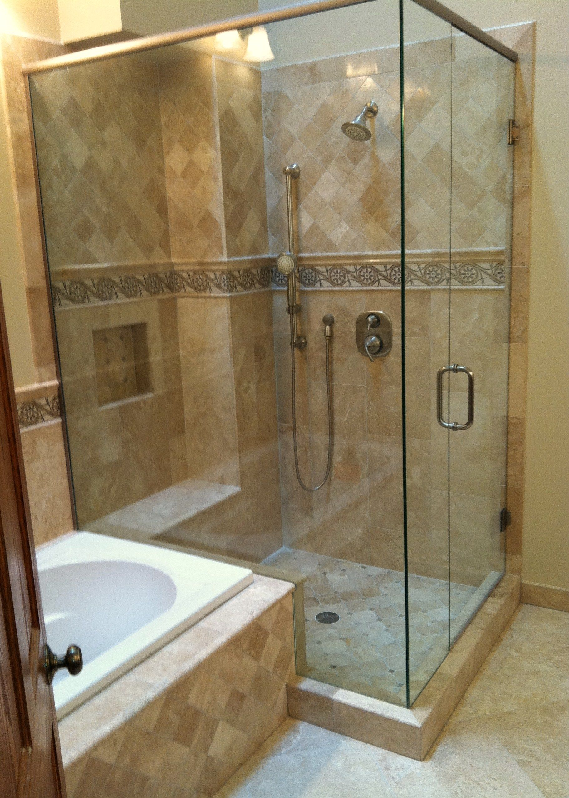 Average Price Of A Bathroom Remodel Property Image Review
