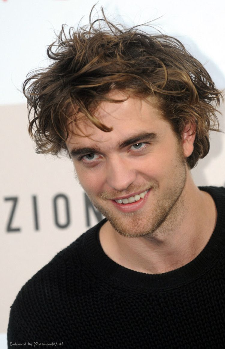 Roma (Crepúsculo) | Robert Pattinson | Pinterest Robert Pattinson