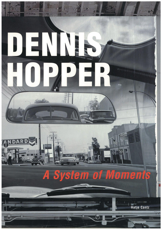 デニス・ホッパーの画像 p1_19