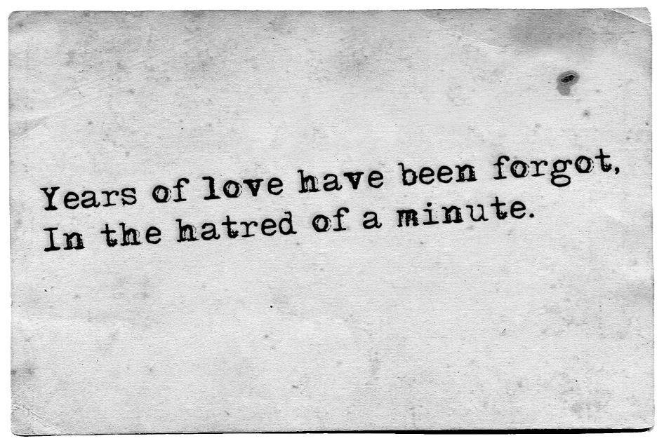 Quotes About Love Edgar Allan Poe : Heart Edgar Allan Poe Quotes. QuotesGram