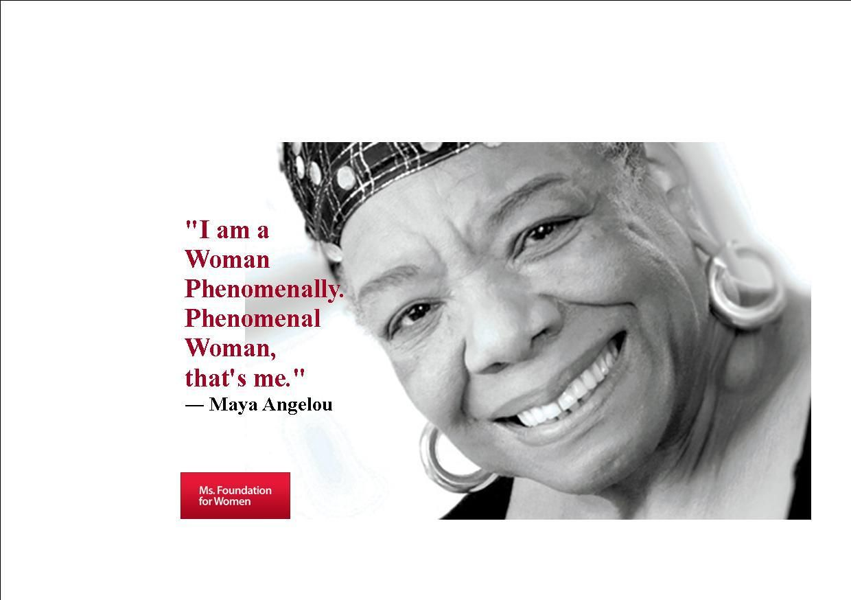 essay on phenomenal w by a angelou frudgereport47 web fc2 com essay on phenomenal w by a angelou