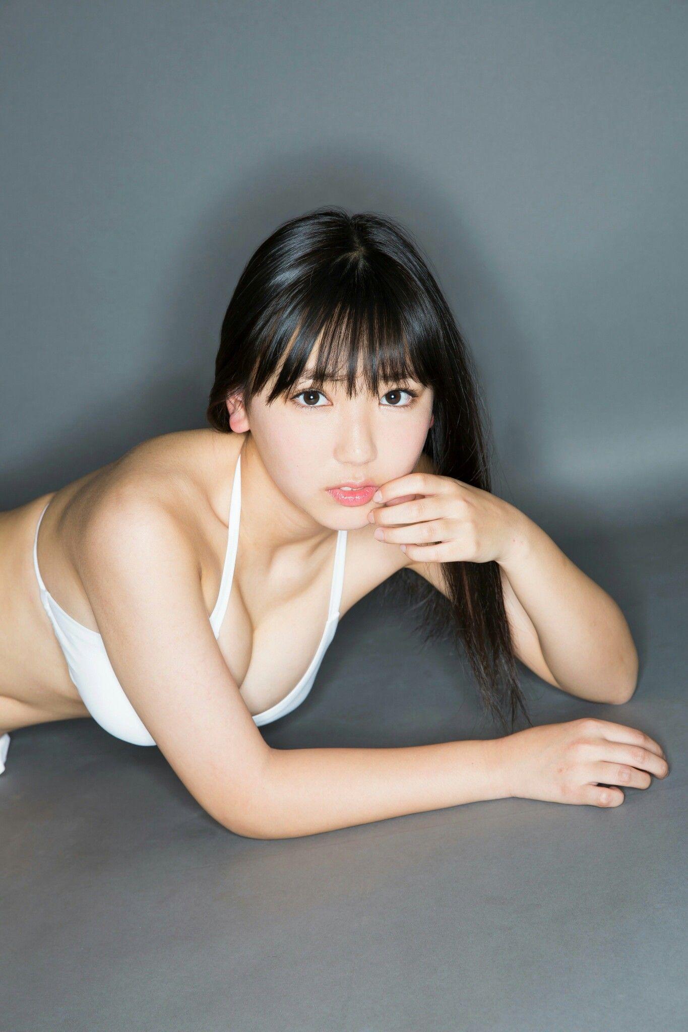 沢口愛華の画像 p1_25