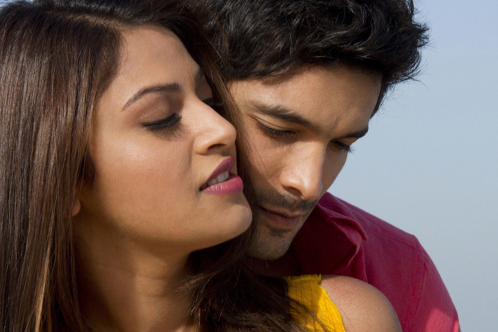 Fashion hindi film song 77