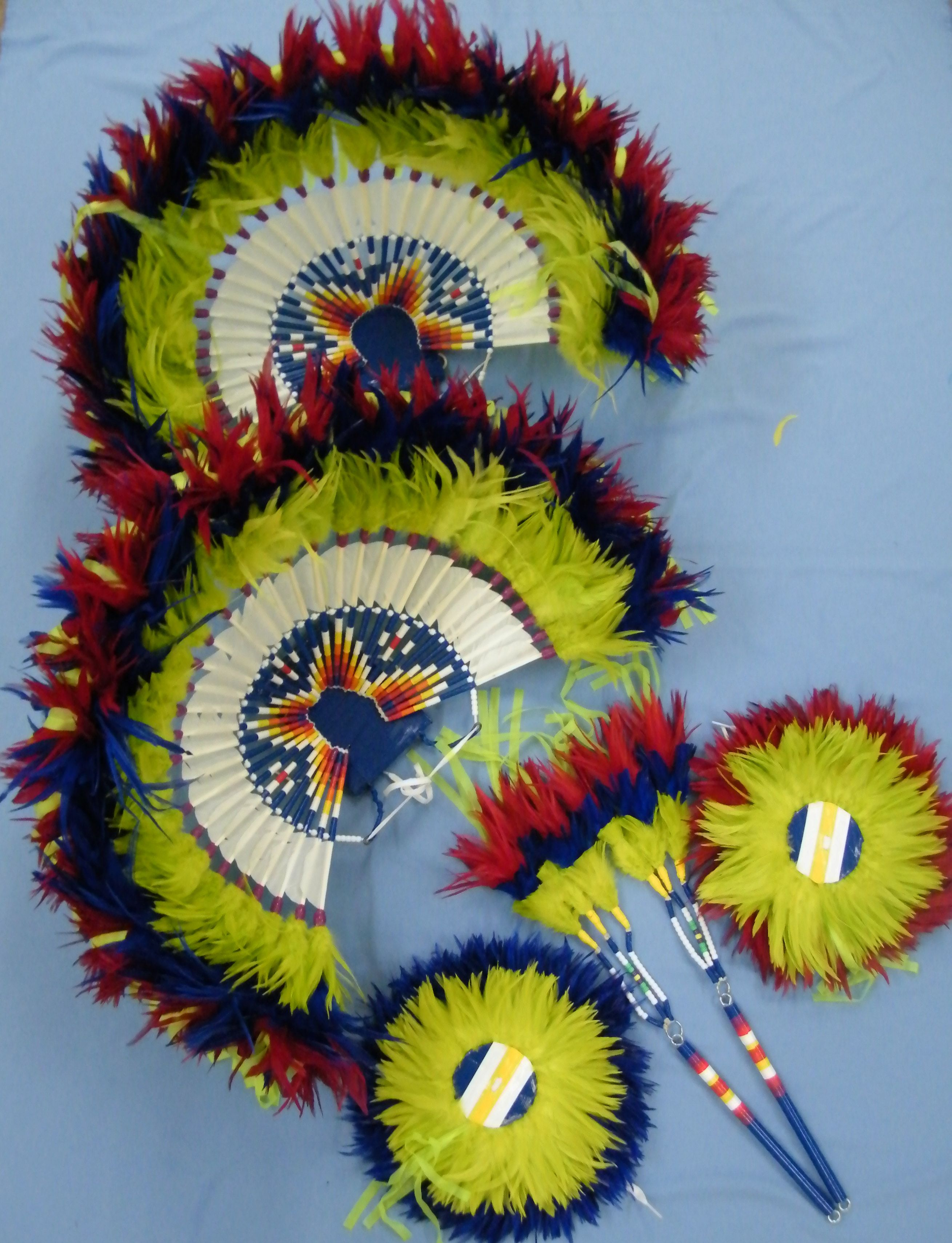 Tagged with pow wow beadwork for sale