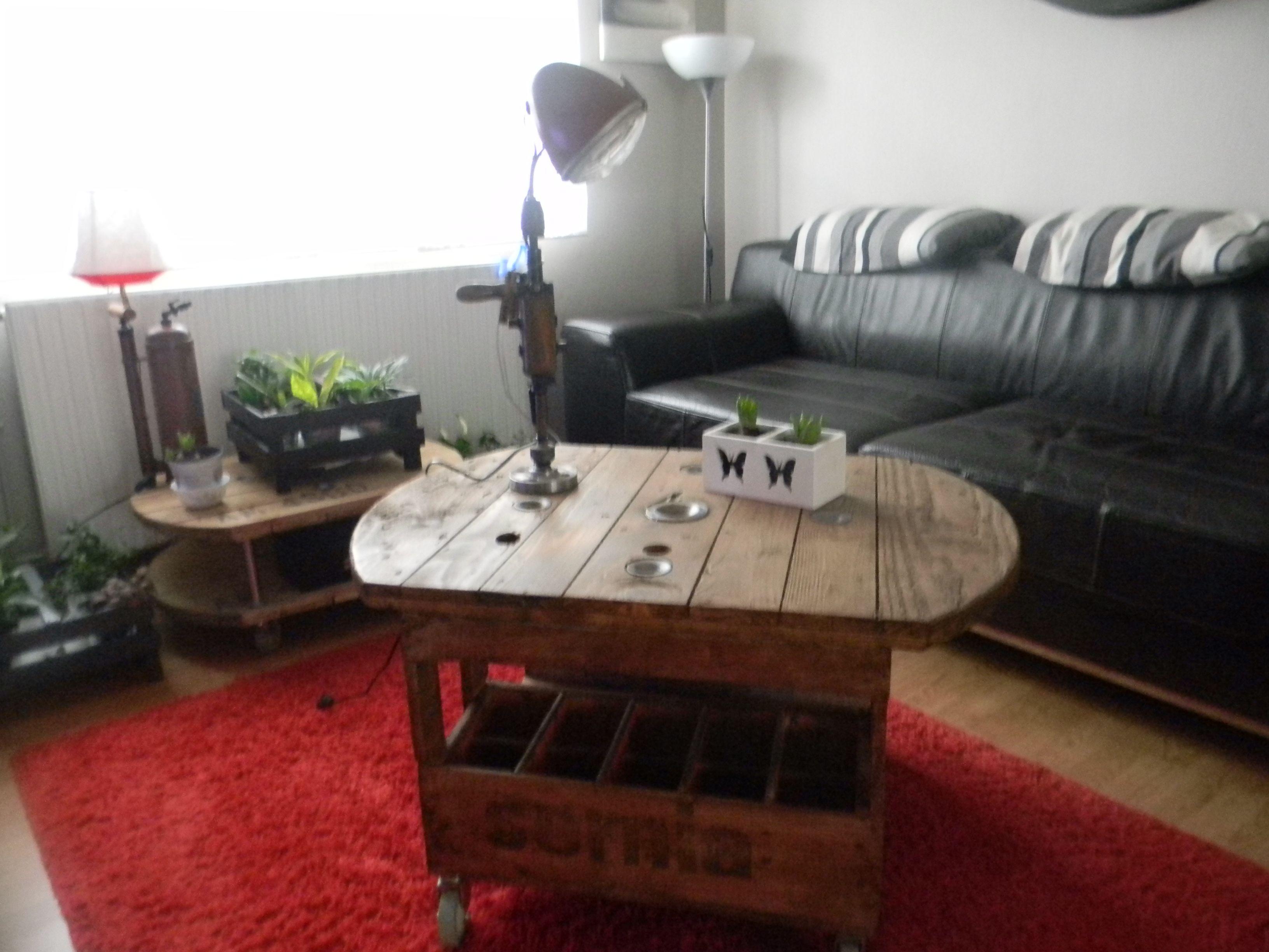 e92494cb6c303b3ee134532e24d991cf Luxe De Mini Table Basse Concept