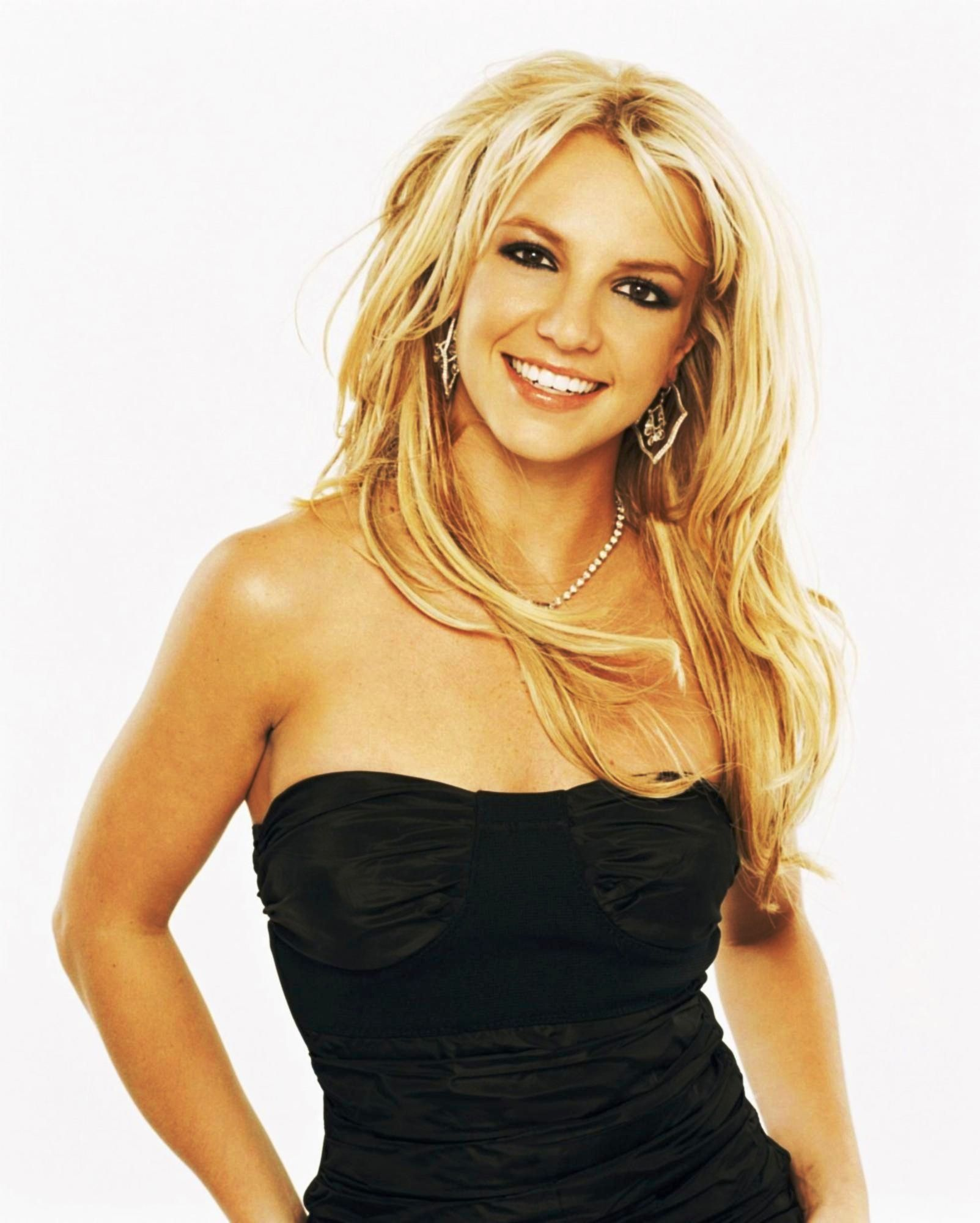 britney spears beautiful - photo #37