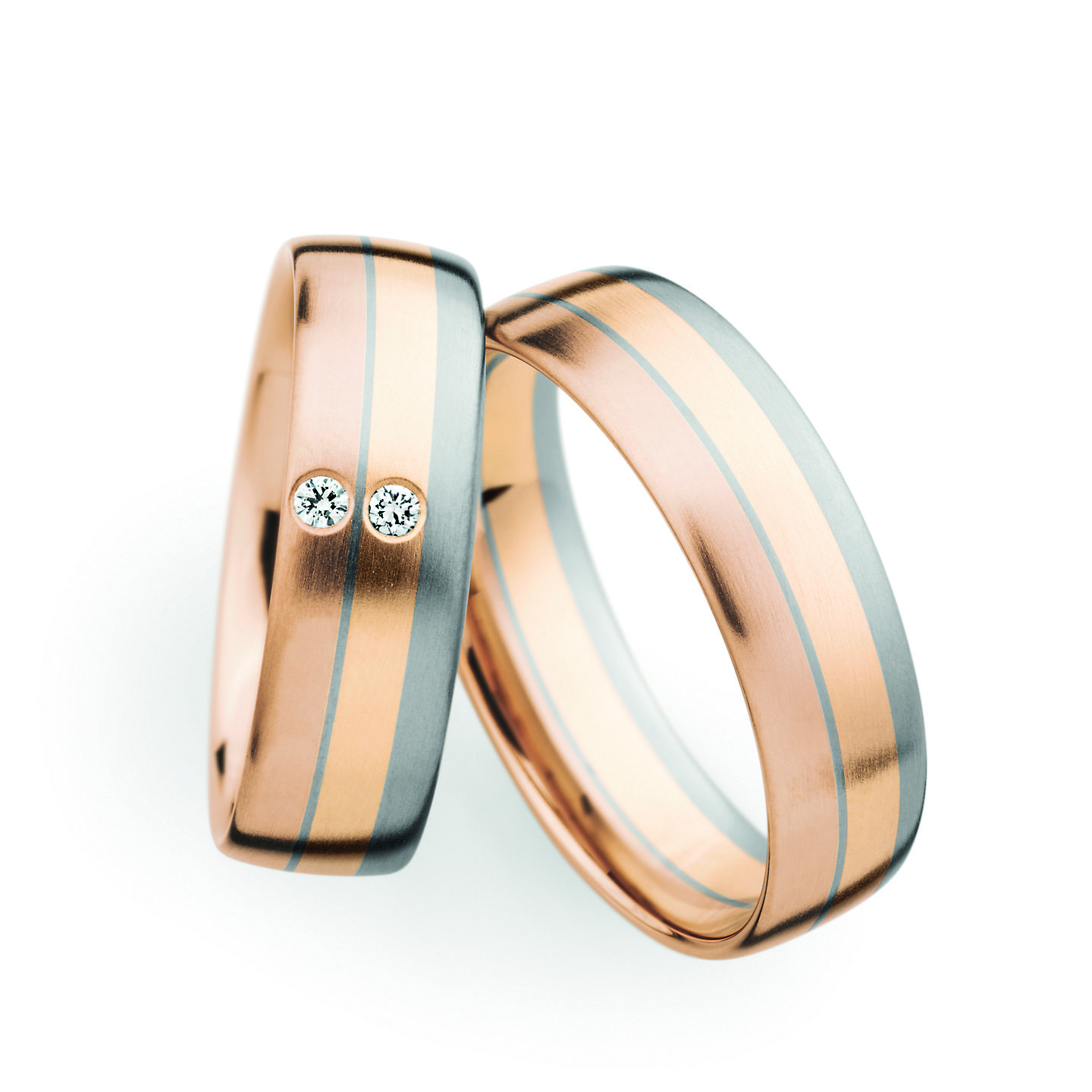 Christian bauer wedding bands christian bauer pinterest for Christian bauer wedding rings