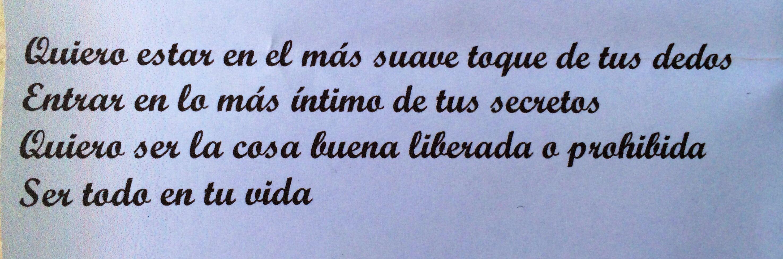 Roberto carlos cama y mesa letra love ii pinterest for Cama y mesa roberto carlos letra