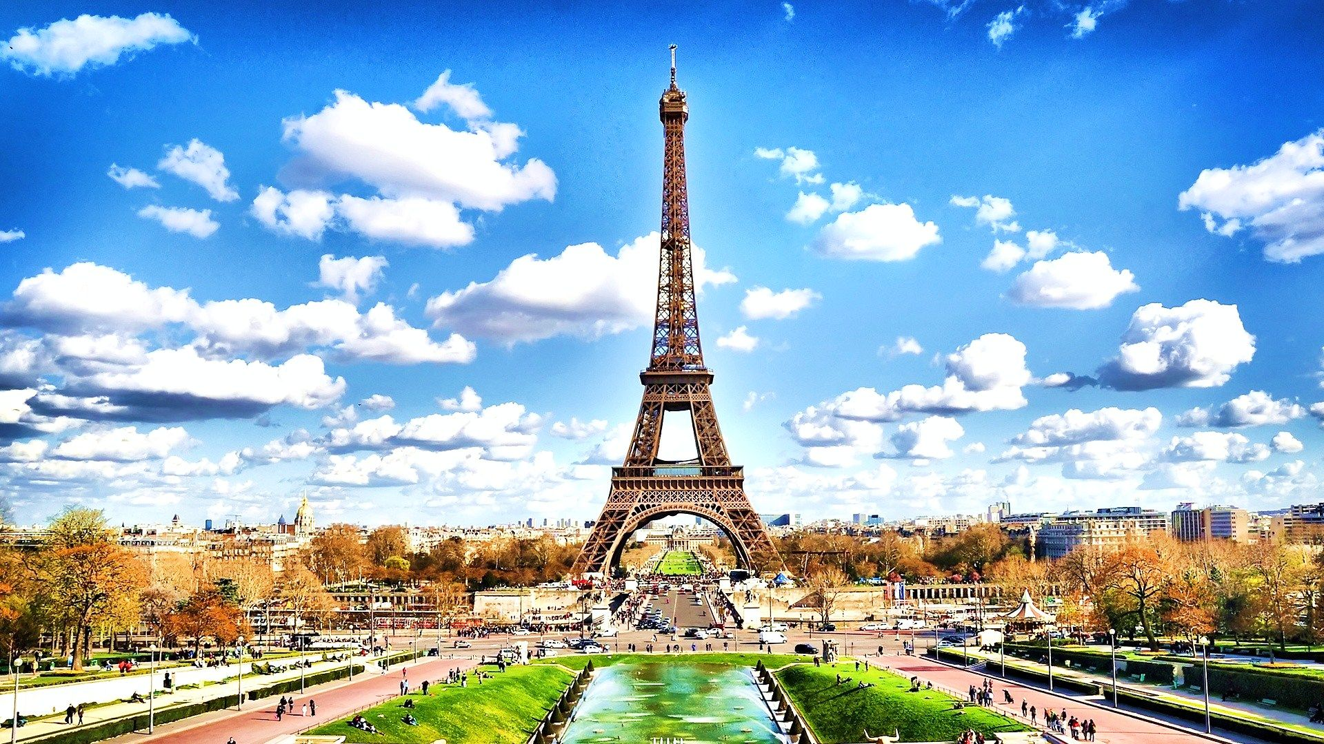 paris beautiful places around the world pinterest